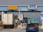 pedaggi-autostrada