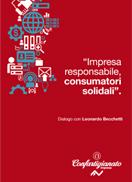 cover_libro_becchetti