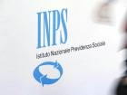 inps4