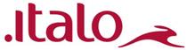 logo_ItaloTreni