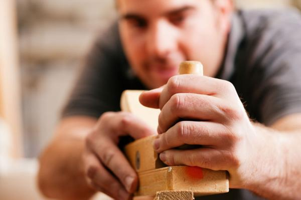 ccnl legno e arredamento piccola industria confapi