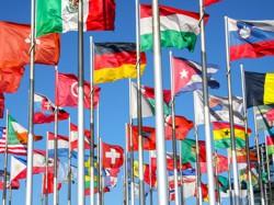 fiere-internazionali