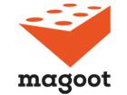magoot_logo_140x105