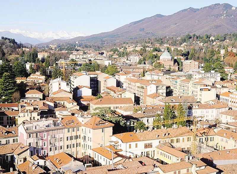 Tasi aliquote e versamenti 2014 asarva for Aliquota tasi roma
