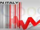 Made-in-italy_google