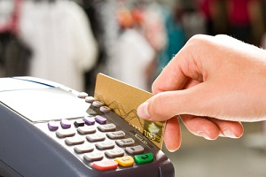pos-pagamento-elettronico-bancomat