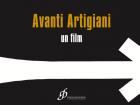 avanti-artigiani-film