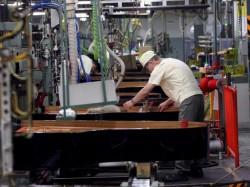 lavoro artigiano cassa
