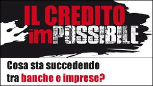 Banner_Credito_Impossibile_300x170