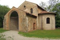 Castelseprio tasse comunali asarva for Tasse comunali