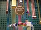 Hong Kong Gift premium fair - Hong Kong @ HONG KONG GIFT PREMIUM FAIR | Hong Kong