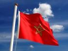 Missione imprenditoriale in Marocco @ Casablanca | Grande Casablanca | Marocco
