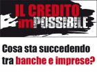 il credito impossibile_slider
