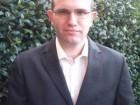 Carlo Milani - Economista al Centro Europa Ricerche