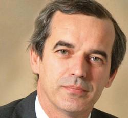 Federico Visconti - Docente Sda Bocconi School of Management