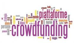 crowdfunding taglio