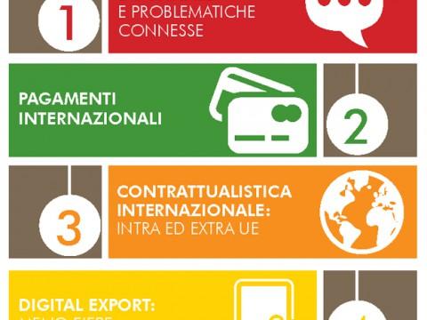 immagine-EXPORT-sito