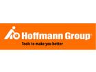 logo-HoffmannGroup_140x105