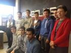 faberschool6