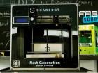 fabershool_immagine-stampante