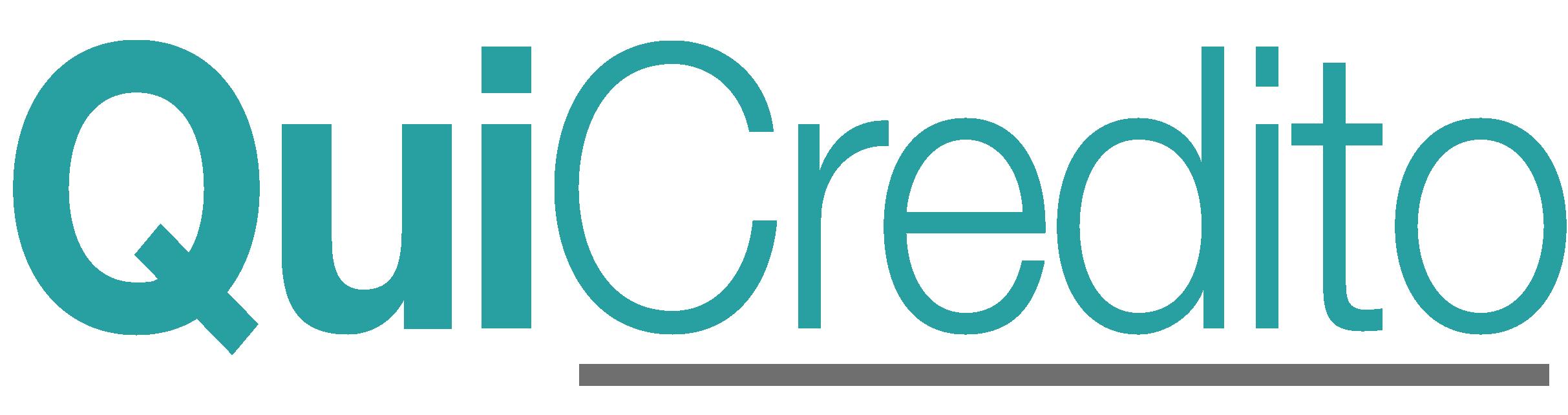 logo_qui_credito