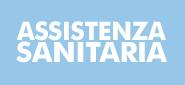 assistenza_sanitaria_185x85