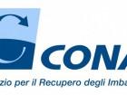 conai-620x295