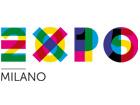Expo 2015 @ EXPO 2015 | Milano | Lombardia | Italia