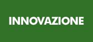 innovazione_185x85