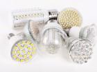 sistemi-illuminazione-LED