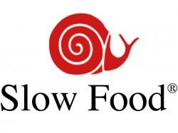 slow-food1-250x187