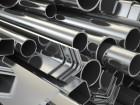 strutture-in-acciaio-ed-in-alluminio