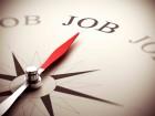 Lavoro-Jobs-Act