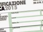 certificazione-unica-2015