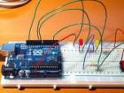 arduino_progetti2_2x15