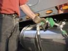 benzina_autotrasporto