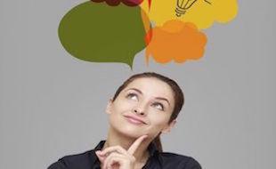 donne_idee_innovazione