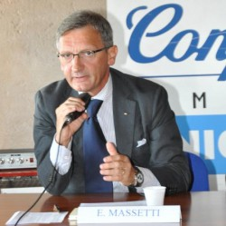 eugenio_massetti