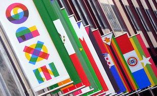 expo_2015_flags___milano_by_davidhenocq-d65ar6w