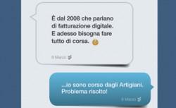 fattura_digitale_310x190