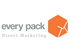 logo-EVERYPACK_140x105