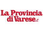 logo-LA-PROVINCIA_140x105