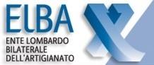 logo_nuovo_ELBA_ok