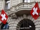 svizzera banche