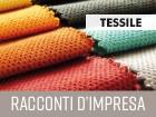 tessile_310x210