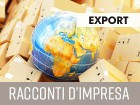 export_310x210
