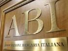 l43-associazione-bancaria-italiana-120228211149_big