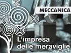 meccanica_310x210
