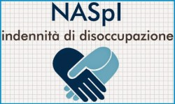 naspi-disoccup