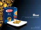 pasta-rosa-barilla-60c5bae7a272d8b5f8af8adbfeb658116